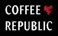 Coffee Republic in Bedford