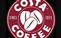 Costa Coffee in Bedford MK42 7AZ, UK