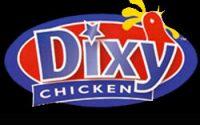 Dixy Chicken in Bedford MK40 1BZ