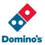 Domino's Pizza in Bedford MK42 8AY