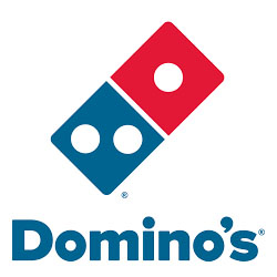Domino's Pizza in Bedford, MK40 1QH Phone number, hours, locations, map