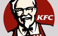 KFC in Bedford