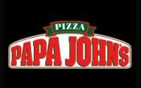 Papa John's Pizza in Bedford