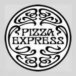 Pizza Express hours, phone, locations