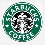 Starbucks Coffee hours, phone, locations