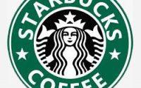 Starbucks Coffee in Bedford MK40 1DR