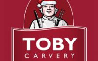 Toby Carvery Goldington in Bedford MK41 0DS