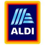 Aldi in Bedford