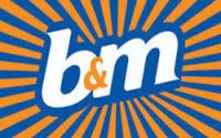 B&M Home Store in Bedford MK42 0NW