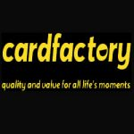 Card Factory hours, phone, locations