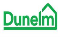 Dunelm in Bedford