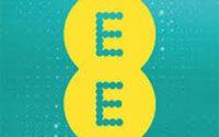 EE in Bedford