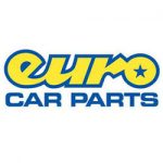Euro Car Parts hours, phone, locations