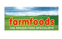 Farmfoods Ltd in Bedford