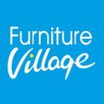 Furniture Village Ridgmont hours, phone, locations