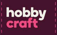Hobbycraft in Bedford
