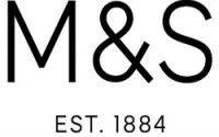 Marks & Spencer in Bedford MK40 1PL