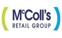 McColl's in Bedford MK41 9EQ