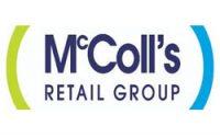 McColl's in Bedford MK42 0TL