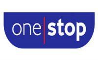 One Stop in Bedford MK41 7AF