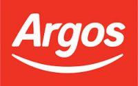 Argos in Biggleswade, SG18 8NE