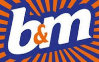 B&M Home Store in Dunstable