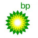 BP in Bedford MK42 9BF