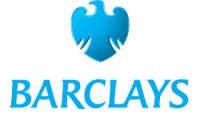 Barclays in Bedford MK42 9JP