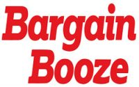 Bargain Booze in Dunstable