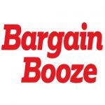 Bargain Booze hours, phone, locations