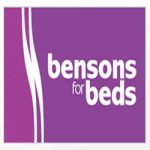 Bensons for Beds in Biggleswad