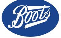 Boots Opticians in Bedford, MK42 7AZ