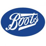 Boots Pharmacy in Biggleswade