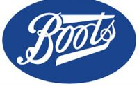 Boots Pharmacy in Biggleswade
