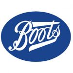 Boots Pharmacy hours, phone, locations
