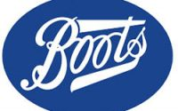 Boots Pharmacy in Dunstable, LU6 1TA