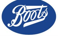 Boots in Bedford