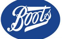 Boots in Dunstable, LU5 4RH