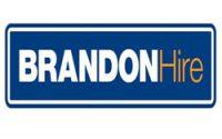 Brandon Tool Hire in Dunstable, LU5 4LR