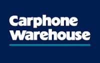 Carphone Warehouse in Dunstable, LU6 1LA