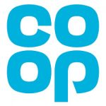 Co-op Food in Biggleswade, SG18 8AT