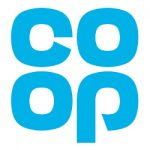 Co-op Food hours, phone, locations