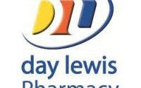 Day Lewis Pharmacy in Bedford