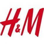 H&M hours, phone, locations