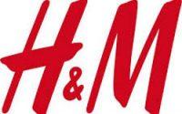 H&M in Biggleswade