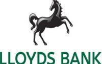 Lloyds in Bedford