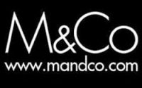 M&Co in Biggleswade