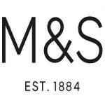 Marks & Spencer in Biggleswade, SG18 8PS