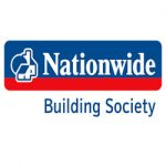 Nationwide Building Society hours, phone, locations