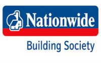 Nationwide Building Society in Bedford